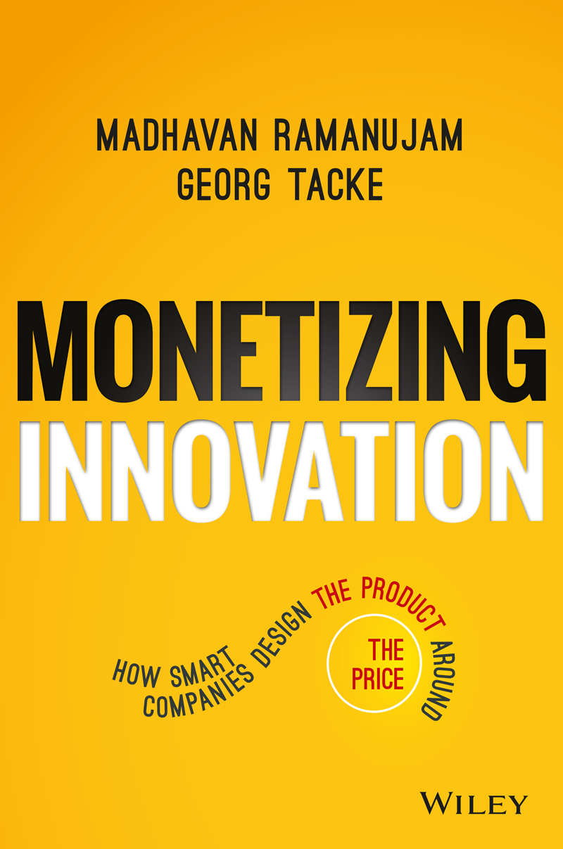 monetizing-innovation